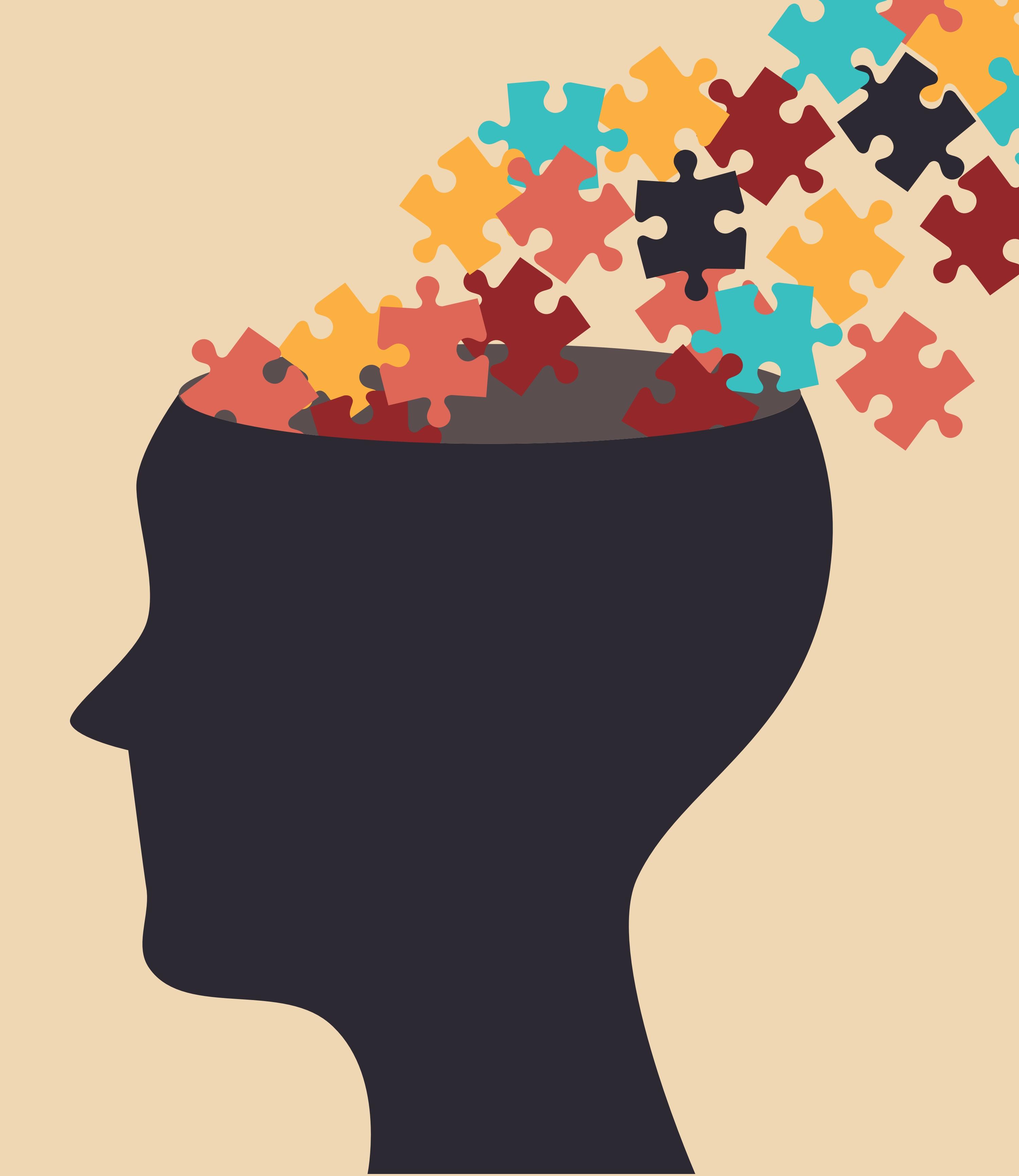 seizure puzzles
