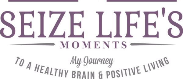Seizure & Epilepsy Blog – Seize Lifes Moments