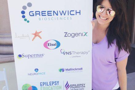 USD Epilepsy Conference