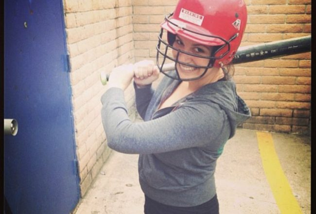 Epilepsy & Sports